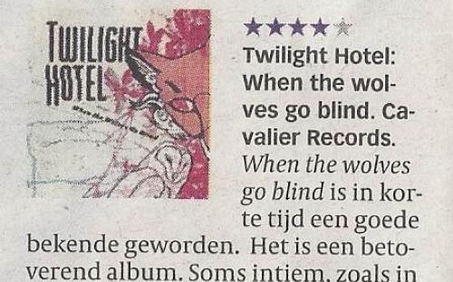 twilight-hotel-wolves-volkskrant-nl-01-11-web.jpg